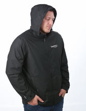 Load image into Gallery viewer, Port Authority Men's Northwest Slicker