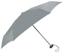 Load image into Gallery viewer, Mini Folding Travel Umbrella with Case