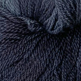 Fleece Artist 2/8 Blue Face Leicester