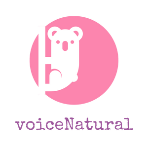 voicenatural