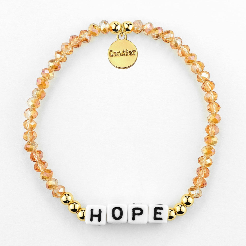 HOPE-Bracelet-Ryan Porter-voicenatural