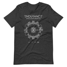 Load image into Gallery viewer, Endurance Interstellar Tee
