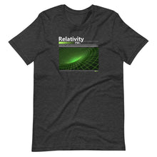 Load image into Gallery viewer, Relativity Definition Tee