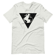 Load image into Gallery viewer, Origin Triangle Tee