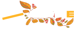 Addice Inc