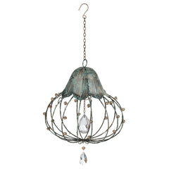 Hanging Garden Light