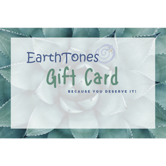 Gift Card - for Gift Shop Purchases