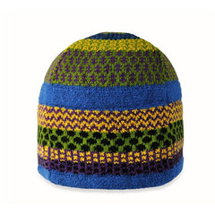 Solmate Colorful Adult Hats