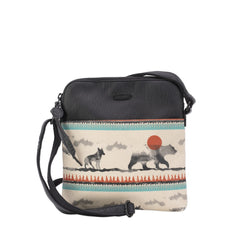 Pistil Backpacks, Crossbody & Day Tripper Bags