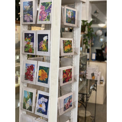 Maggie Marco's Watercolor Blank Greeting Cards