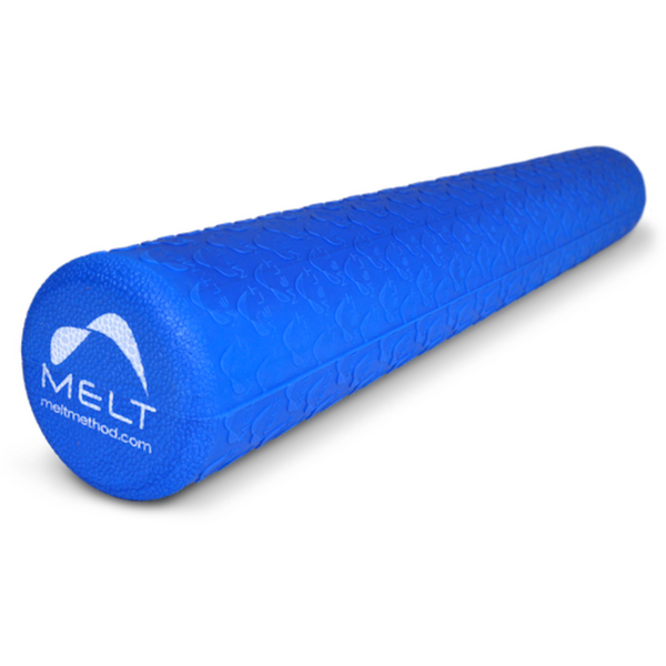 The MELT Method Soft Roller