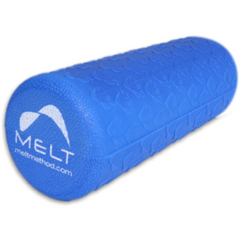 MELT Performance Roller