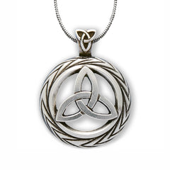Celtic Traditions Pendants