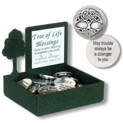 Tree of Life Blessings