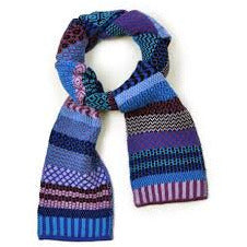Solmate Colorful Scarves