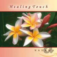 """Healing Touch"" By Nadama"