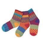 Firefly - Best Selling Kids Socks