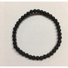Power Minis - 4mm Bracelets