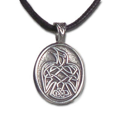 Celtic Strength Pendants