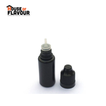 Dropper PET Bottle 10ml (pack of 5)