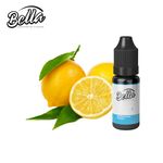 Lemon Mint - Bella Liquid Flavour 10ml