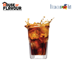 Flavour Art USA Pleasure (Cola) Concentrate
