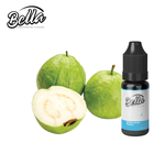 Guava - Bella Liquid Flavour 10ml