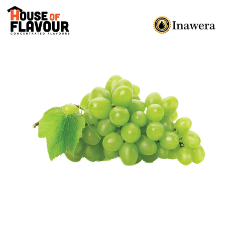 Inawera Grape Concentrate 10ml