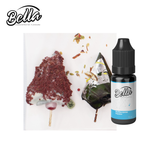 Mitha Pan - Bella Liquid Flavour 10ml