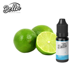 Mosambi - Bella Liquid Flavour 10ml
