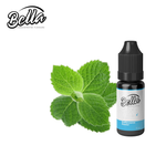 Spearmint - Bella Liquid Flavour 10ml