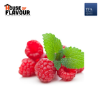 TFA Raspberry (Sweet) Concentrate 10ml