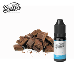 Chocolate Premium - Bella Liquid Flavour 10ml