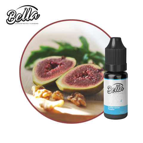 Fig - Bella Liquid Flavour 10ml