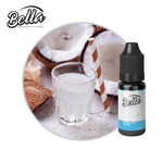 Nariyal Pani - Bella Liquid Flavour 10ml