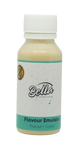 Bella Vanilla Emulsion