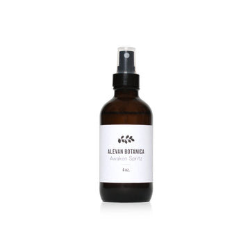 Awaken Spritz 4oz