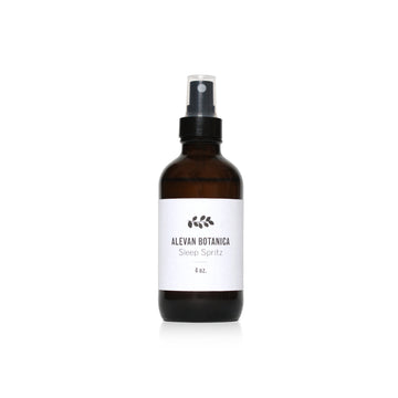 Sleep Spritz 4oz