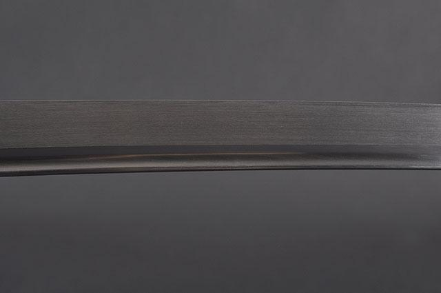 TACTICAL MANGANESE STEEL WAKIZASHI SAMURAI SWORDS - buyblade
