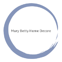 Mary Betty Home Decore