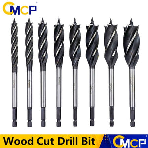Wood Drill Bits Holesaw (12Pcs)(8Pcs)