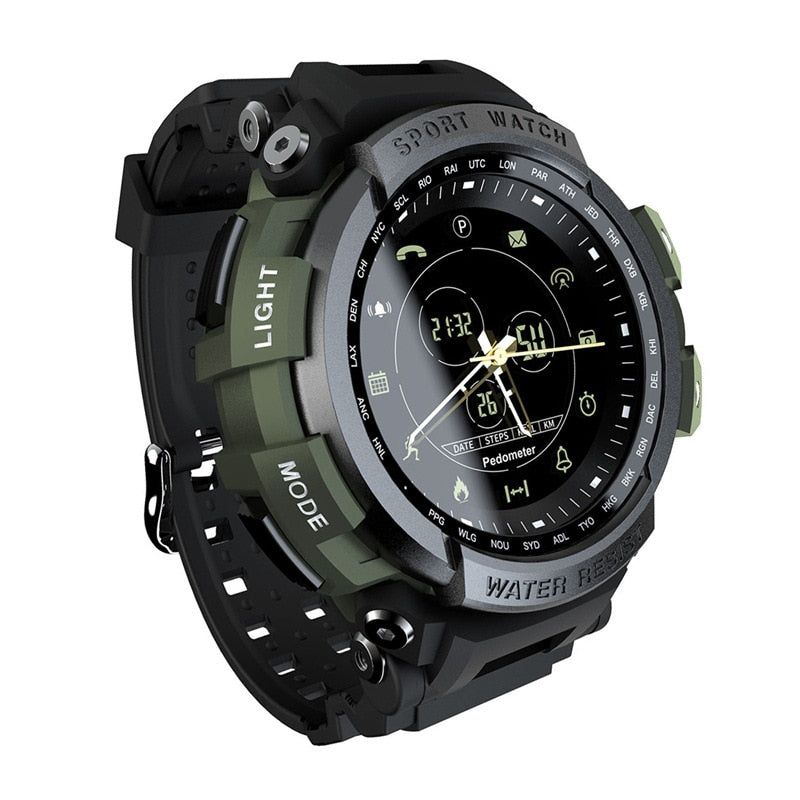 Smart Watch MK28