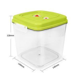 Vacuum Container Large