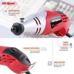 Tool Electric Drill