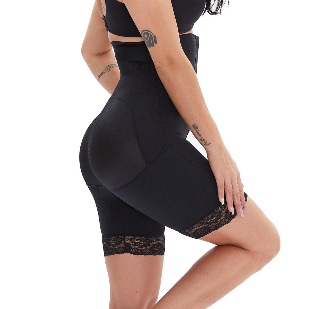Shapewear Underwear