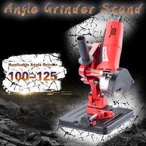 Angle Grinder Stand