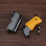 Cigar Lighter Cutter