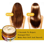 Advanced Hair Root Treatment Cream