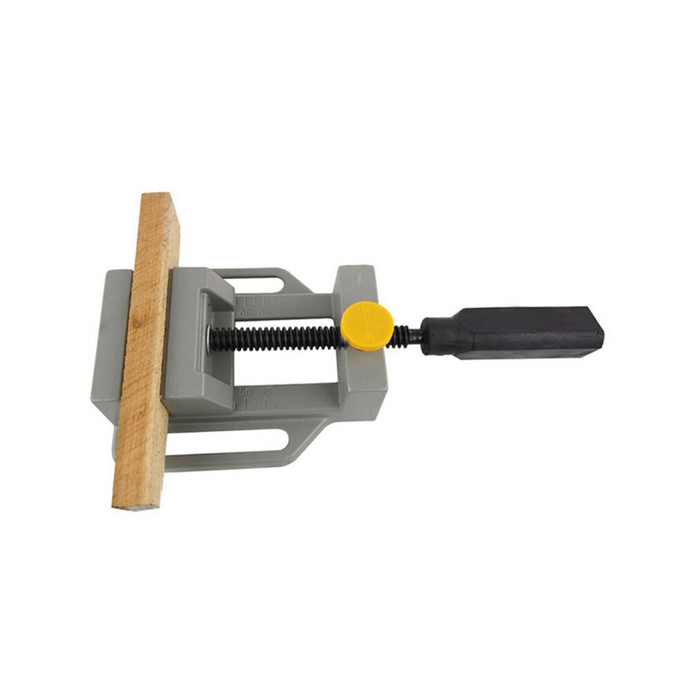 Drill press vise for Drill press stand Power Tool