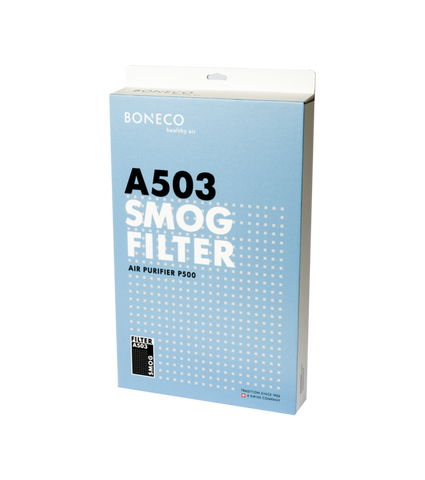 Boneco A503 SMOG  Air Purifier Filter - Best-AirPurifier